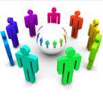 Cual-es-la-diferencia-entre-ONG-y-asociación-sin-fines-de-lucro