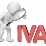 IVA (1)