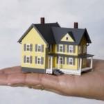 alquiler-o-arrendamiento-vivienda-300x198